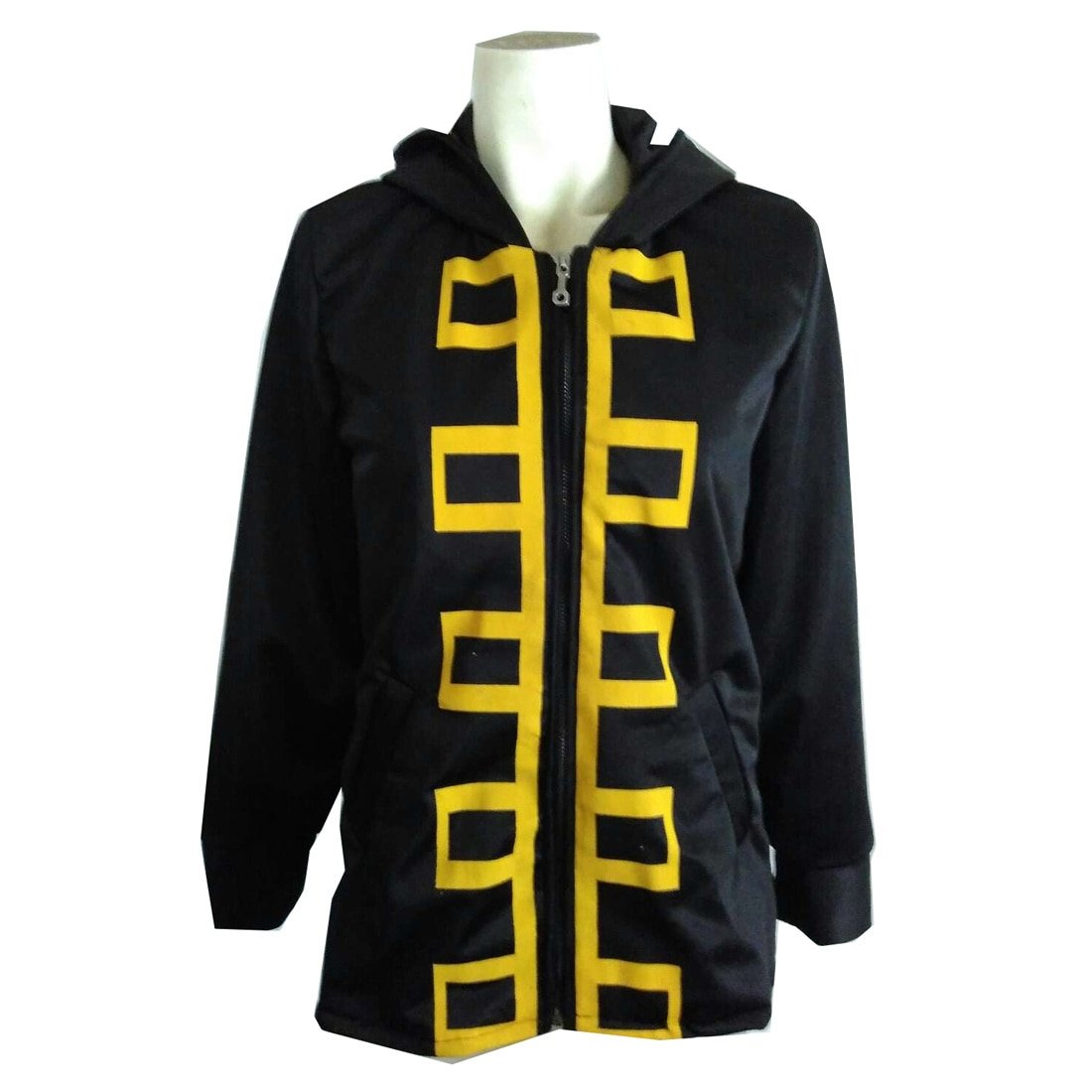 2021 gintama cosplay shinsengumi traje prata alma okita sougo uniformes ternos trajes anime cosplay traje