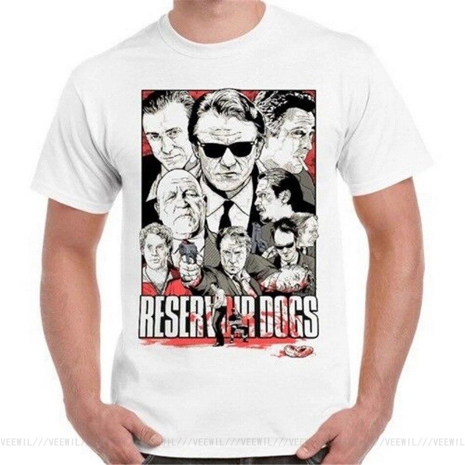 camiseta-retro-vintage-de-pelicula-de-tarantino-camiseta-de-alta-calidad-deposito-de-perros-251
