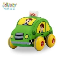 baby toy car pull back boy animal car abs plastic gifts for children