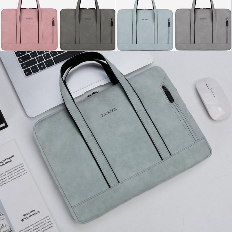 13 -15.6 funda für mcbook pro 13 zoll Unisex Zipper Laptop Abdeckung notebook fall 13,3 14 15 15,6 tasche Für laptop hülse 15 6