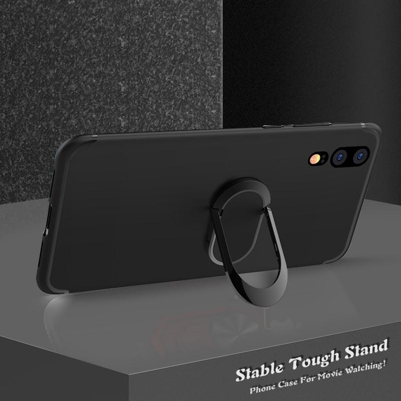 Funda de teléfono para Samsung Galaxy Trend Plus S7580 Duos S7560 Ace...