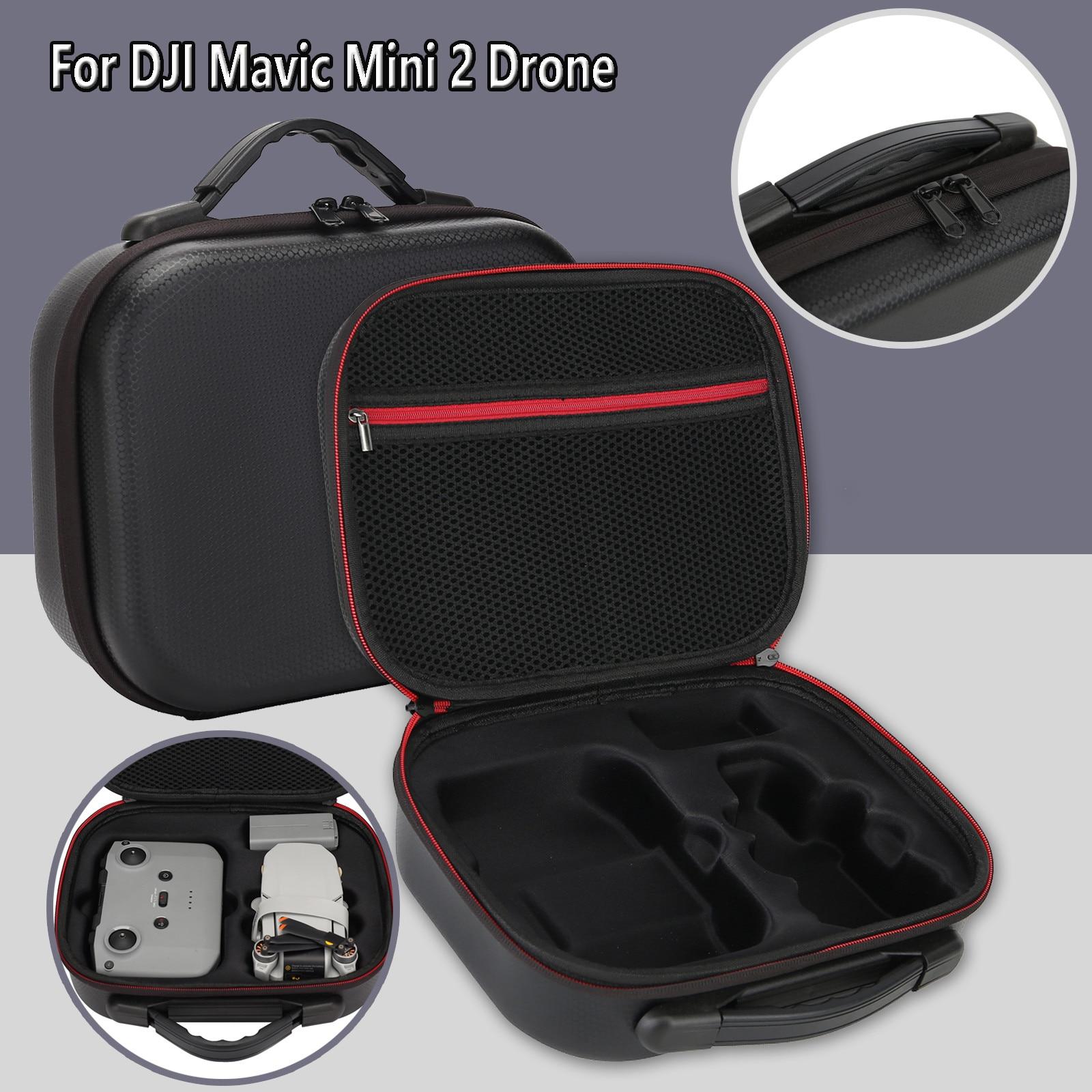 custodia-da-viaggio-borsa-da-viaggio-borsa-a-tracolla-per-dji-mavic-mini-2-drone-office-home-storage-bag-nuovo-nero-grande-capacita
