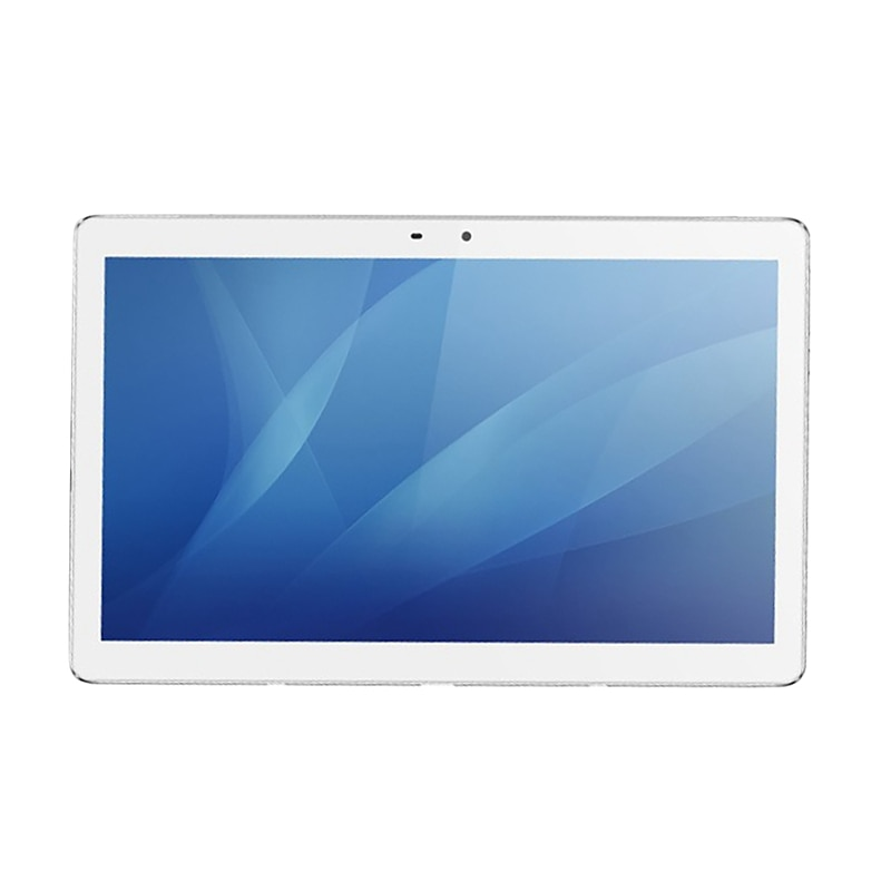 11.6-Polegada tablet 4g ram 128gb ssd portátil ultra-fino hd mt6797 dez-core 2.1ghz completo netcom 4g chamada tablet