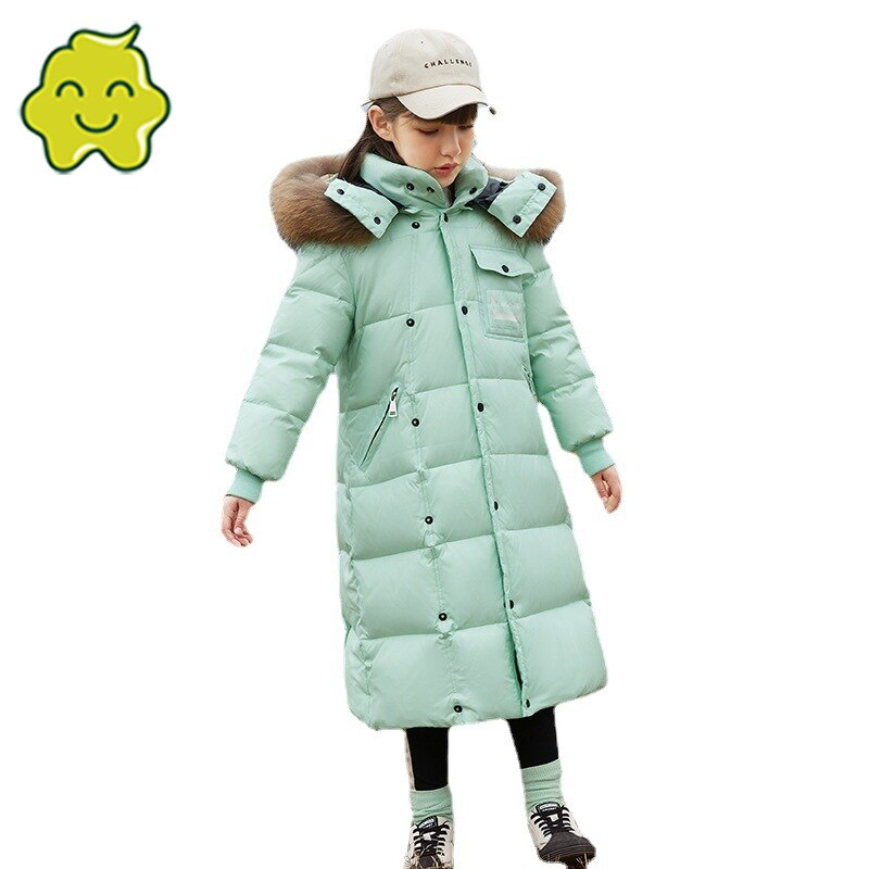 children-winter-down-jacket-2021-new-fashion-girl-boy-clothing-kids-clothes-thick-parka-fur-hooded-snowsuit-outerwear-coat-tops