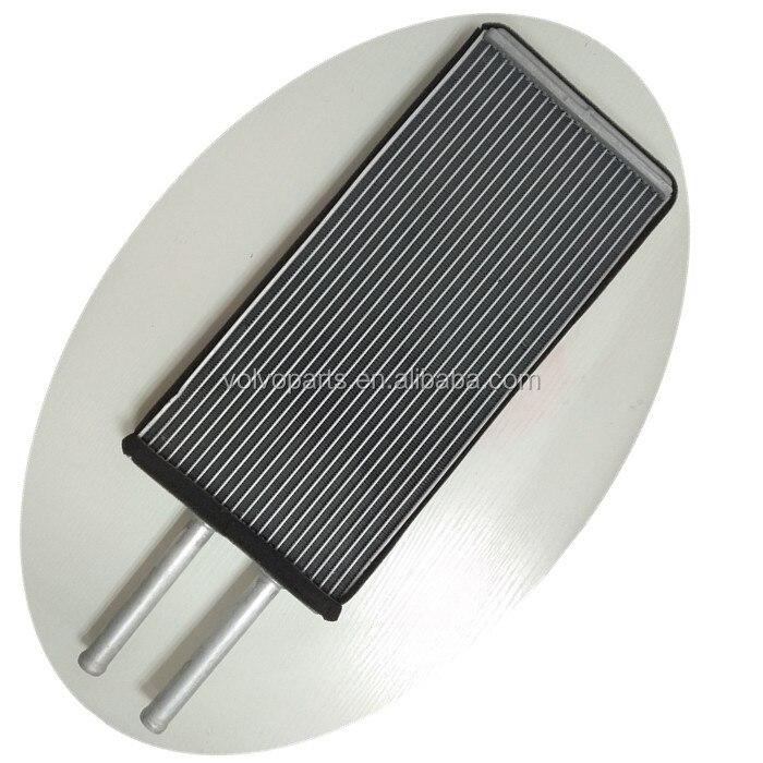 EC210 خزان المياه سخان مشعاع حرارة ل تكييف الهواء 14554152