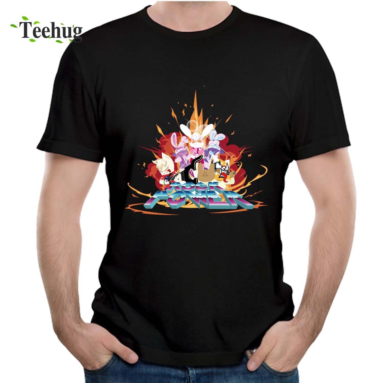 Camiseta de Retsuko Aggretsuko, camisetas de talla grande, bonita camiseta de manga corta, camisetas geniales con diseño