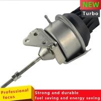 pqy turbocharger electronic actuator 4011188a 03l198716a for vw passat scirocco tiguan audi a3 2 0tdi 140hp 103kw cba cbd