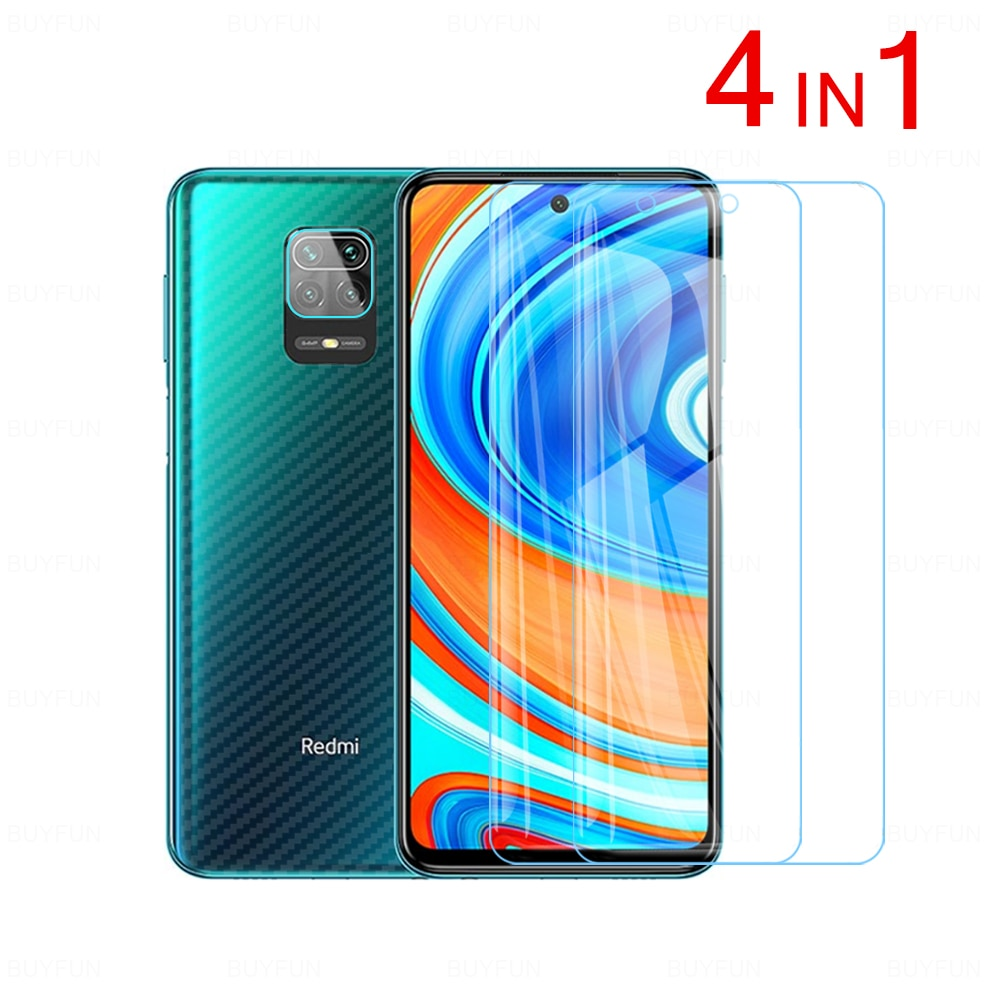 4-in-1-front-back-lens-protective-films-for-redmi-note-9-pro-max-screen-glass-on-xiaomi-redmi-note-9s-10s-8t-anti-slip-back-film