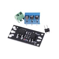 hot sale fr120n lr7843 aod4184 d4184 isolated mosfet mos tube fet module replacement relay 100v 9 4a 30v 161a 40v 50a board