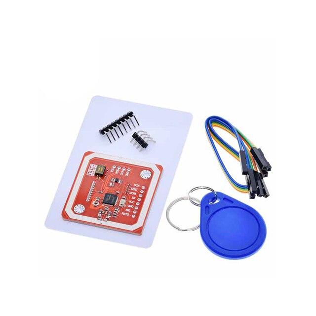 A18 -- 1 компл. PN532 NFC RFID беспроводной моду�