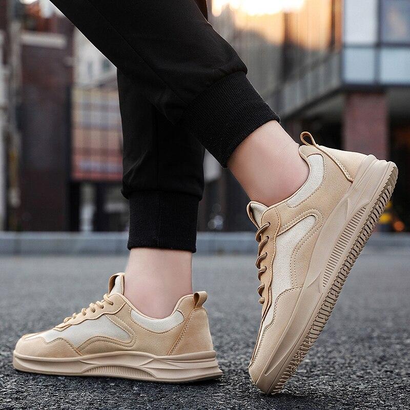 أحذية رياضية بفتحات تهوية لعام 2020 أحذية رياضية شبكية خفيفة الوزن لممارسة رياضة الركض goma أحذية تدريب بنسيج شبكي مريح
