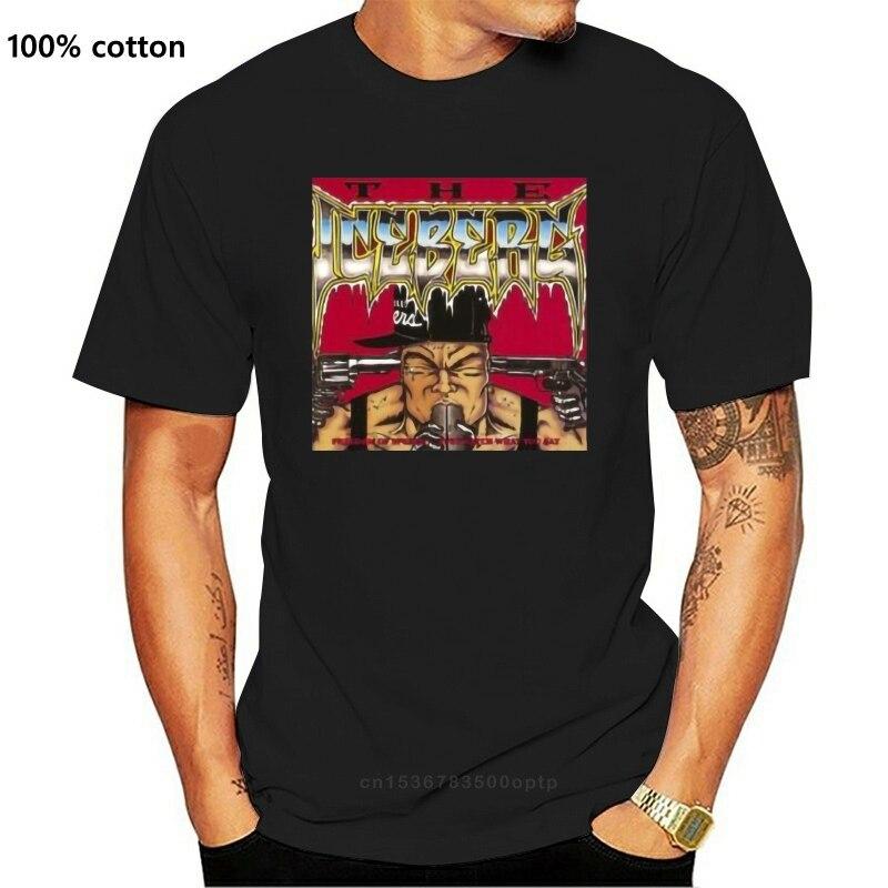 Gelo t o iceberg liberdade de expressão t camisa vintage hip hop rap t clássico novo