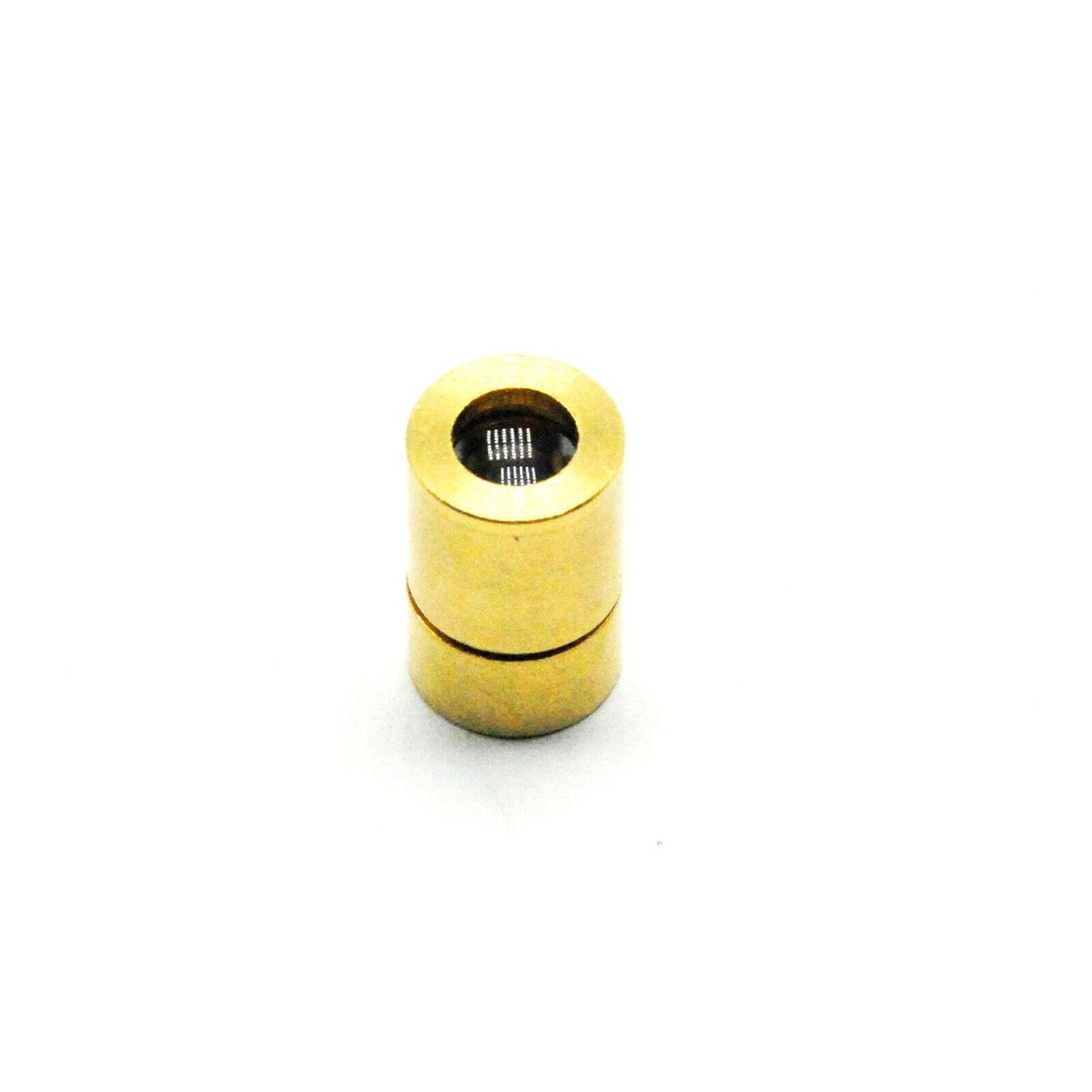 20шт 8x13 мм мини корпус для 5,6 мм ТО-18 лазер диод с 7 мм коллимирующий объектив