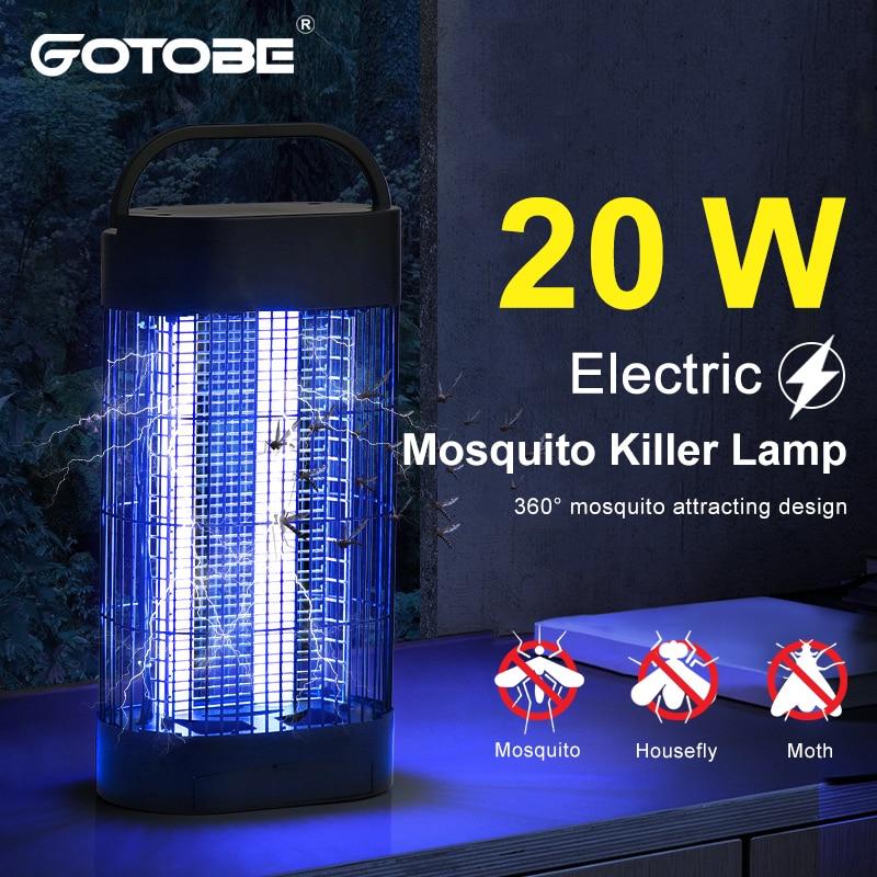 20w-uva-mosquito-killer-bulb-electric-mosquito-killer-lamp-110v-~-220v-fly-mosquito-trap-bug-zapper-per-cortile-patio-home