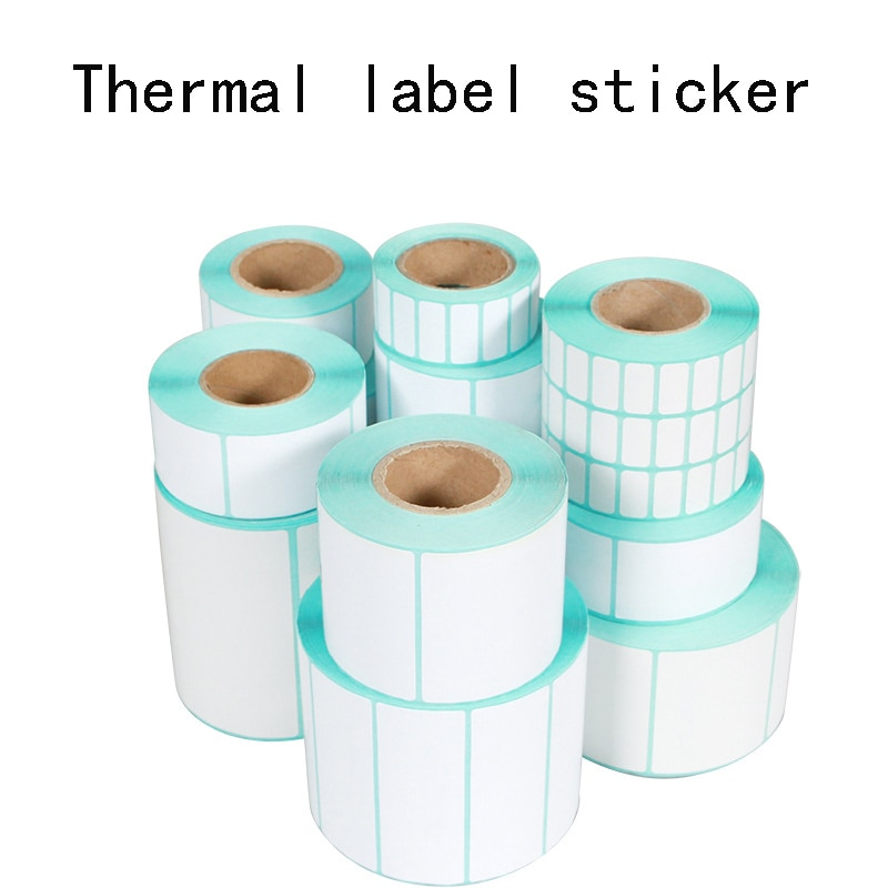 etiqueta-termica-etiqueta-de-codigo-de-barras-40mm-1-rollo-de-anchura-20mm-~-100mm-impermeable-printtop-papel-termico-papel-de-impresora-termica