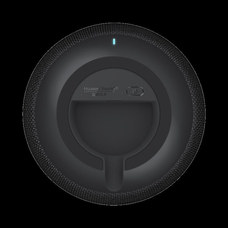 Huawei AI Speaker 2 Portable Wireless Bluetooth Smart WIFI Artificial Intelligence Loudspeaker Huawei Sound without Battery