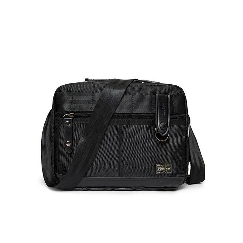 Fashion Crossbody Bags for Women 2020 Casual Nylon Bag Luxury Handbags Women Bags Designer Messenger Bag Bolsos Para Mujer