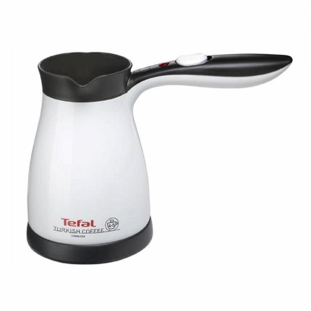 Tefal Turkish Coffee Click Turkish Coffee Maker White