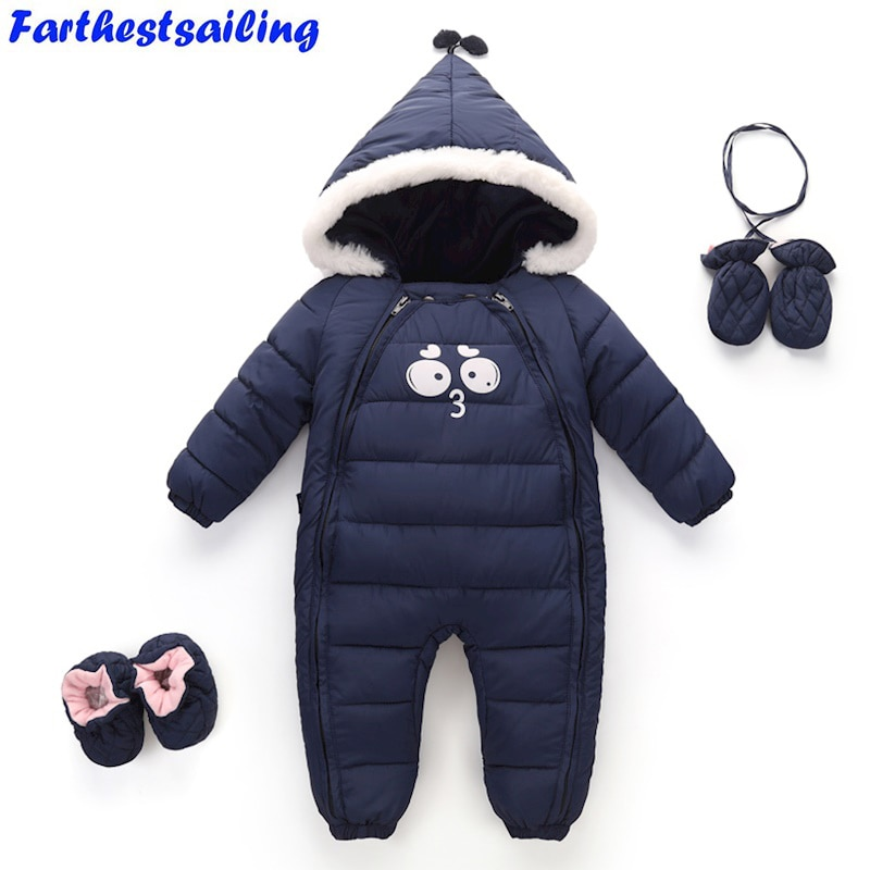 newborn-baby-girls-boys-rompers-winter-warm-toddler-hooded-jumpsuit-kids-outwear-enfant-snowsuit-boys-thick-cotton-clothing