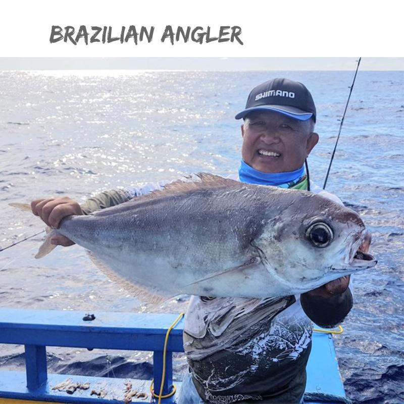 30pcs Sea Fishing Hook Circle Barbed Seawater Jig Hooks Tackle Durable Fishhooks Carp Ocean Accessories Size 2/0 3/0 5/0 Fishing enlarge