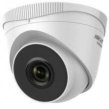 Caméra de surveillance IP Hikvision 4 mpx, 2.8mm, IP67 e IR 30m