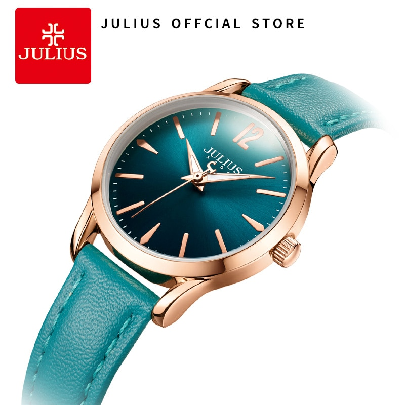 Lover Watches Man Woman Watch Luxury Brand Top Fashion Time Clock Pair Leather Strap Couple Fashion Gift Wristwatch Best Seller enlarge