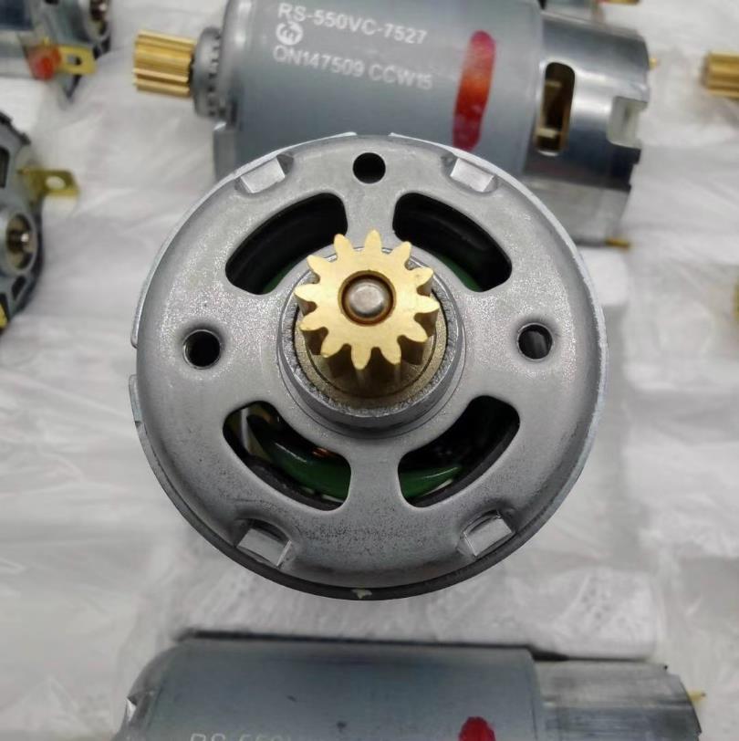 AZGIANT 597002W800 Автомобильный Ручной тормоз модуль EPB мотор-редуктор электронный полностью автомобильные аксессуары для Hyundai Santa Fe IX45