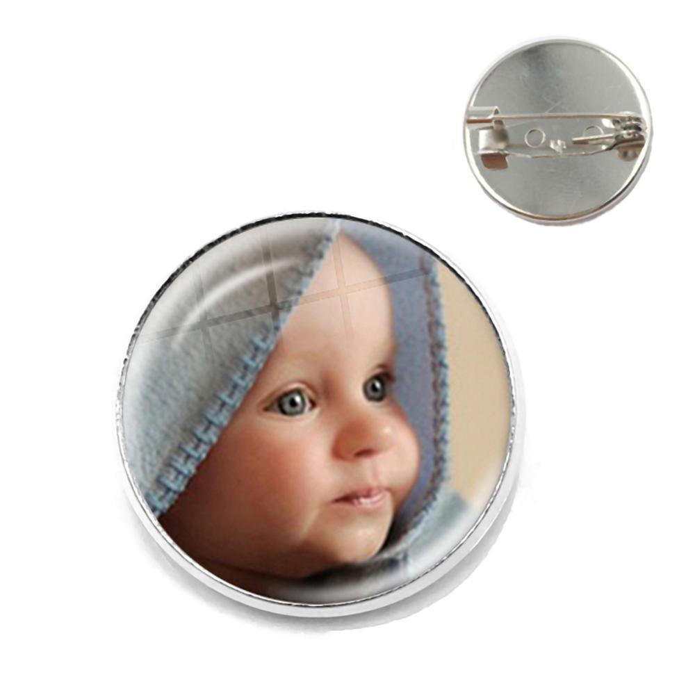 Пользовательская-брошь-с-фото-мама-папа-ребенок-дети-дедушка-родители-пользовательский-дизайн-с-логотипом-фото-подарок-для-семьи-на-годовщ