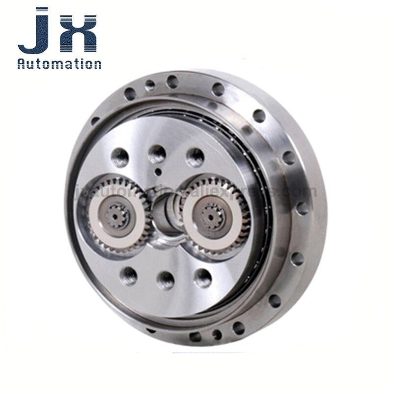 Reductor de articulación del Robot Industrial 150BX-E 811 reductor de piñón cicloidal de alta precisión RV para Motor Robot DD