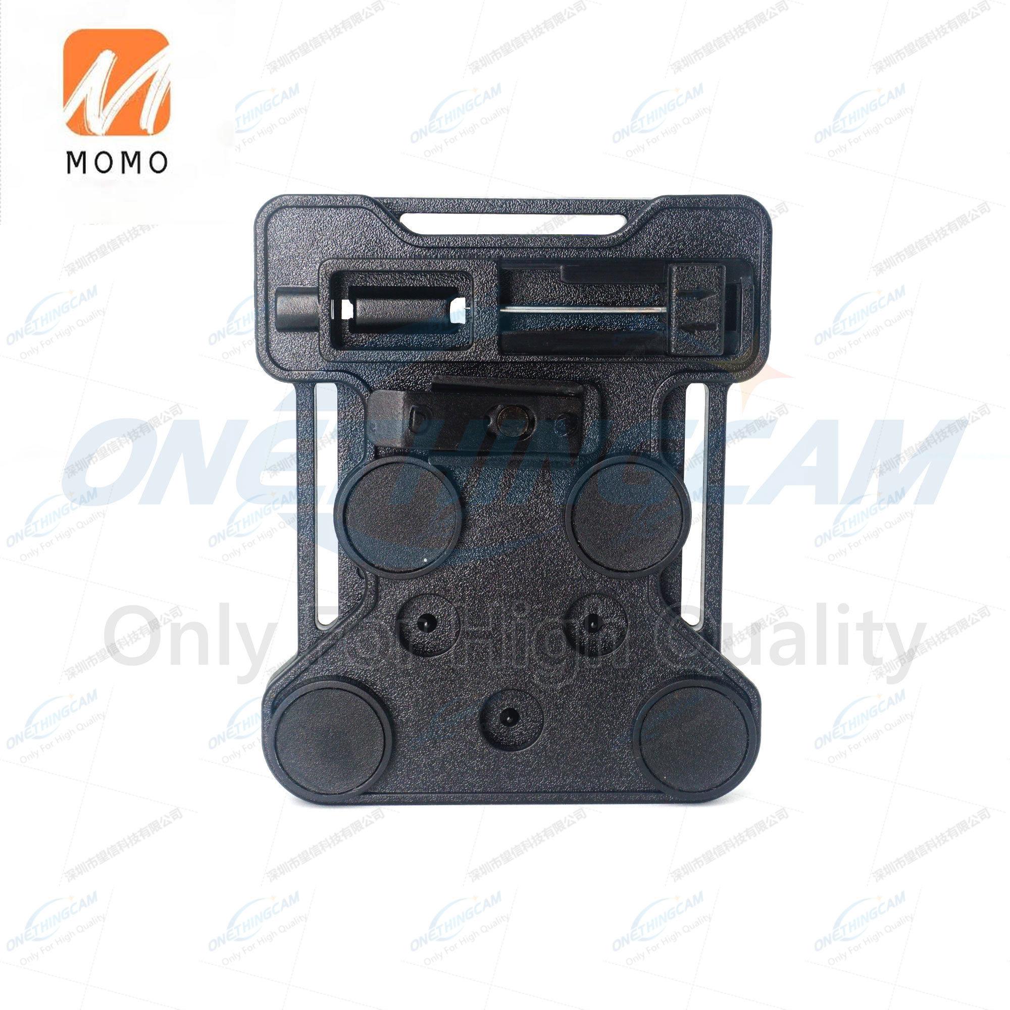Магнитный зажим для корпуса камеры C310