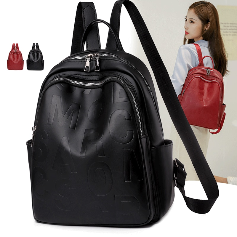 Брендовые женские рюкзаки, дизайнерский школьный рюкзак для девочек, женский кожаный рюкзак, винтажные дорожные рюкзаки, Sac Dos Mochila