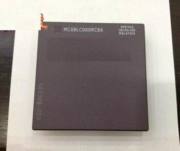 1pcs/lot   MC68LC060RC66    PGA