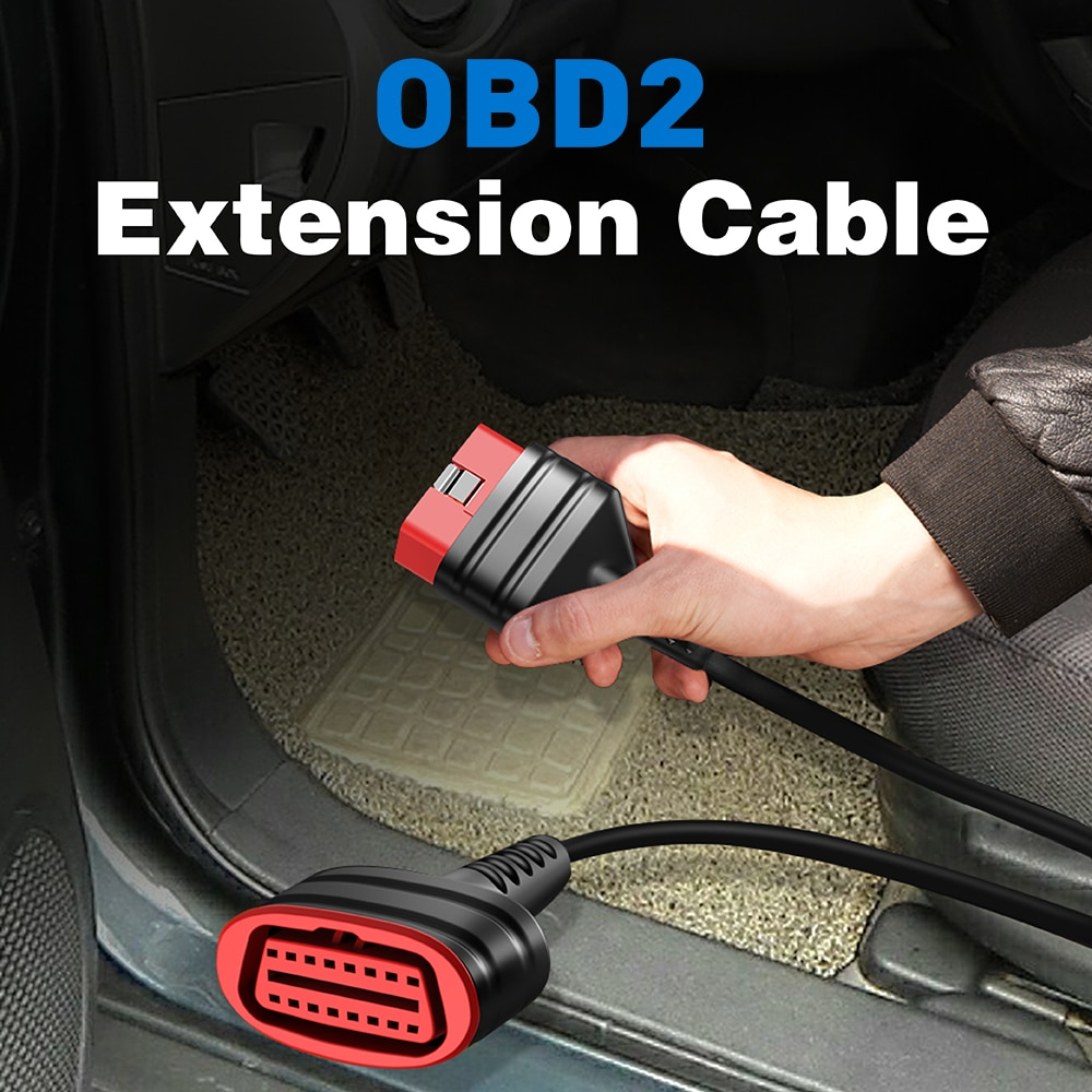 thinkdiag-obd2-male-to-female-original-extension-cable-for-easydiag-30-mdiag-golo-stronger-faster-main-extended-connector-16pin