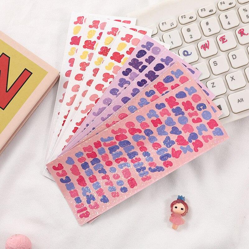 pegatinas-laser-brillante-con-letras-del-alfabeto-pegatinas-decorativas-con-numeros-y-cuentas-de-mano-para-diario-feliz-plan-papeleria-coreana-1-uds