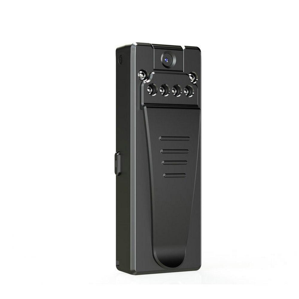 A7 Vandlion-كاميرا صغيرة على شكل قلم ، كاميرا فيديو عالية الدقة بالأشعة تحت الحمراء ، مسجل صوت ، تسجيل الجسم ، كاميرا فيديو رياضية DVR