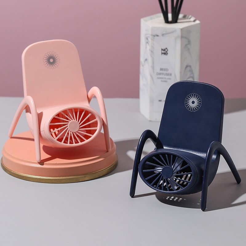 neck fan portable mini usb fans air cooler rechargeable ventilador small travel handheld electric fan silent cooling for outdoor Portable Mini Usb Fans Air Cooler Rechargeable Ventilador Small Travel Handheld Electric Fan Silent Cooling For Home