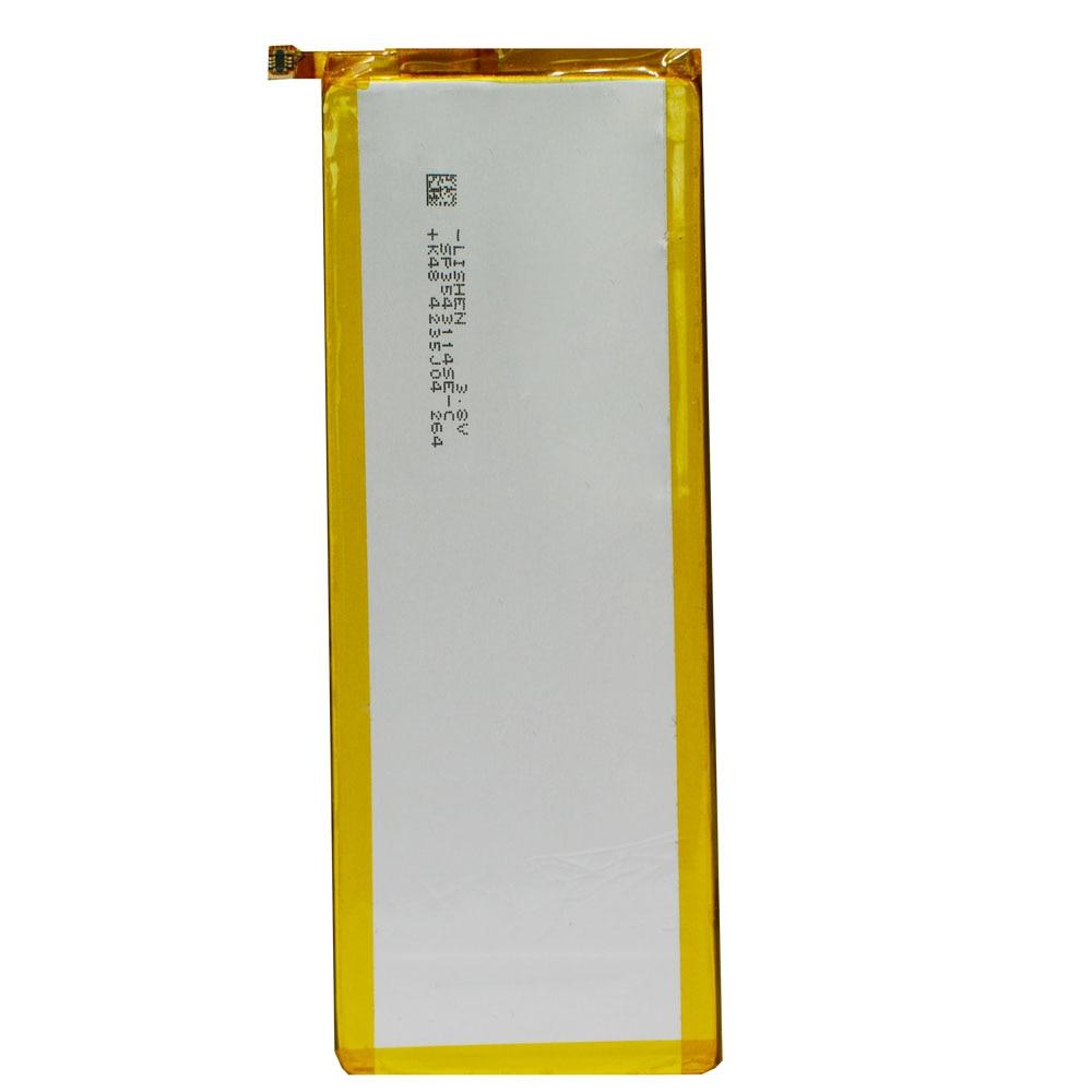 20pcs/lot Original Battery HB3543B4EBW For Huawei Ascend P7 L07 L09 L00 L10 L05 L11 Replacement Phone Batteries 2460mAh enlarge