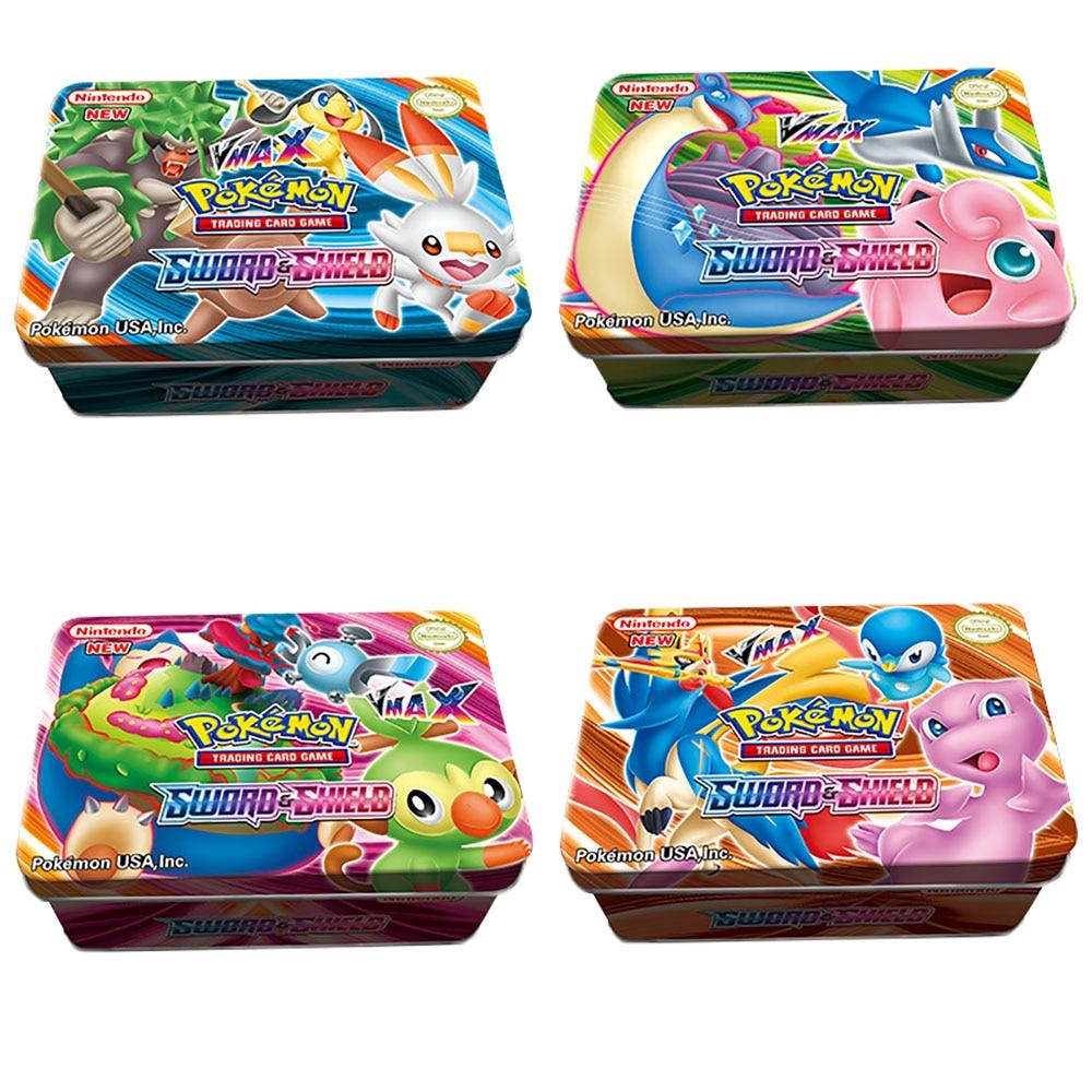 42-pz-scatola-sun-moon-team-up-gx-mega-vmax-card-takara-tomy-no-ripeti-pokemon-gioco-di-carte-battaglia-carte-collezionabili-giocattoli-per-bambini