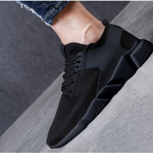 Top quality men's women's casual sports shoes couple outdoor running shoes 2021 new comfortable and