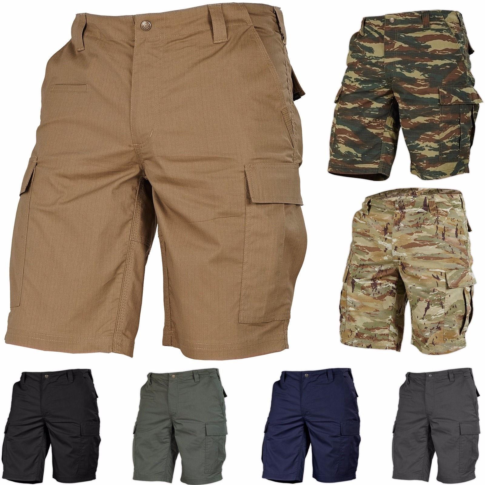 Новинка 2021, мужские шорты ZOGAA для спорта и отдыха, хлопковые дышащие однотонные шорты для фитнеса, тренировок, бега, спорта, фитнеса