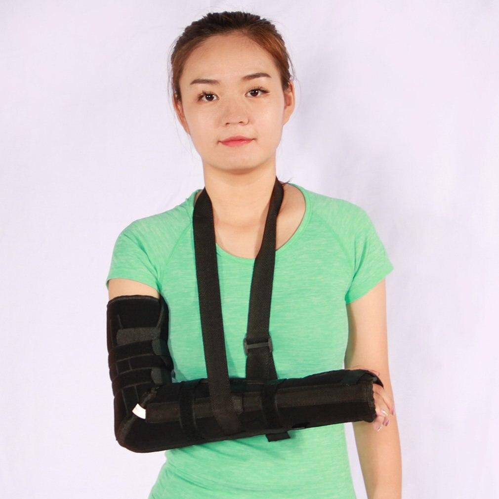 1 par Unisex deportes al aire libre baloncesto gimnasio Fitness codo de apoyo entrenamiento protector de articulaciones banda elástica suave extensible protectores de brazo