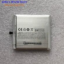 100% Original Backup 3150mAh Battery BT51 For Meizu MX5 Smart MeizuMX5 Mobile Phone++Tracking Number+In Stock