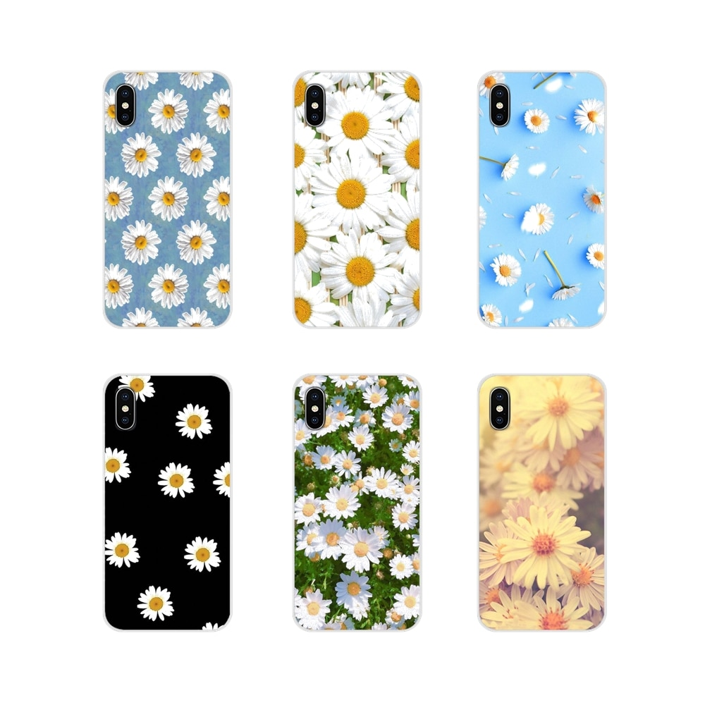 Accessories Phone Cases Covers For Samsung Galaxy S2 S3 S4 S5 Mini S6 S7 Edge S8 S9 S10E Lite Plus D