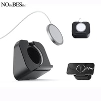 stand for magsafe charger phone holder magsafe mount fit iphone1212pro12promax magsafe accessories