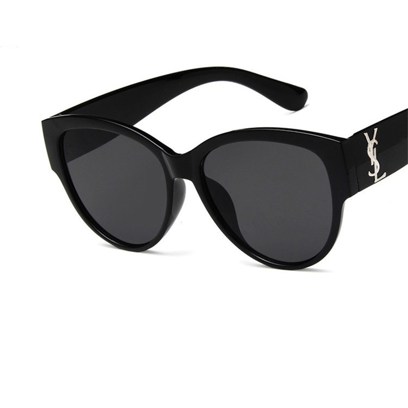 Oversized Square Sunglasses Women 2020 Luxury Brand Fashion Flat Top Red Black Clear Lens One Piece Men Gafas Shade Mirror UV400