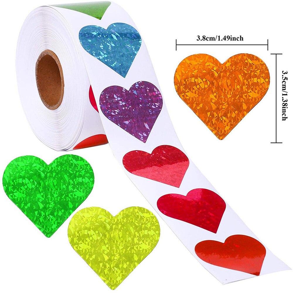 500-pz-rotolo-amore-etichetta-a-forma-di-cuore-adesivo-scrapbooking-confezione-regalo-sigillo-festa-di-compleanno-forniture-di-nozze-adesivo-di-cancelleria