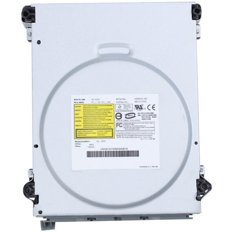 Liteon DVD محرك الأقراص DG-16D2S 74850C 74850 لعام 360