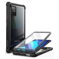 for samsung galaxy a71 5g case not for a71 4ga71 5g uw version i blason ares full body cover with built in screen protector