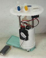 WAJ Fuel Pump Module 51749599 / 51795398 / 51880112 Fits For FIAT Albea Palio Siena Saloon 1.2-1.5L 2001-