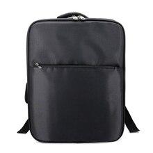 Backpack Shoulder Carrying Bag Case for DJI Phantom 3 Professional Advanced Hot